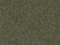 Vorschau: Modulyss Teppichfliese Alpha 606