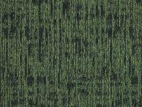 Modulyss Teppichfliese DSGN Absolute 695