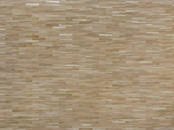 JOKA Massivholz Mosaikparkett 640 Eiche Gestreift