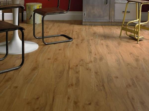 Designflooring Rubens Warm Oak