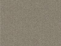 Modulyss Teppichfliese Millennium Nxtgen 061