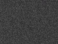 Vorschau: Modulyss Teppichfliese Spark 989