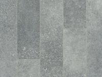 Vorschau: BERRYALLOC Laminat Finesse Stone Grey