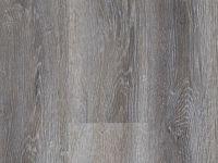 BERRYALLOC Klick Vinyl Diele Spirit Home French Grey