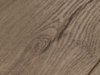 BERRYALLOC Laminat Glorious Luxe Cracked XL Dark Brown