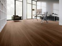Vorschau: Vinylboden Design 555 Incredible Dark Oak