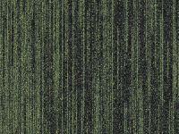 Vorschau: Modulyss Teppichfliese First Decode 625