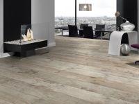 Avatara Perform Designboden Pinie Elioth grau - 100% PVC frei