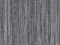 Vorschau: Modulyss Teppichfliese First Decode 957