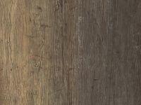Klick Vinyl Landhausdiele Holzoptik Rhoen
