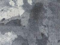 Modulyss Teppichfliese Fluid& 961