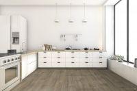 Vorschau: TFD Floortile Klebevinyl Style Register RE 15-7 Küche