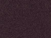 Vorschau: Modulyss Teppichfliese Spark 352