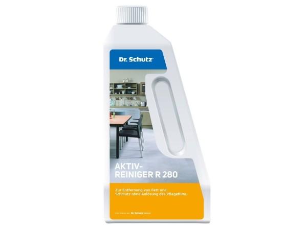 Dr. Schutz Aktivreiniger R 280