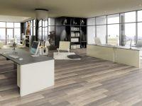 Vorschau: Gunreben Klickvinyl Vinylboden Home Neptun