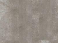 Vinylboden Design 555 Grey Screed Klebevinyl Fliese