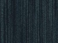 Vorschau: Modulyss Teppichfliese IN-GROOVE 575