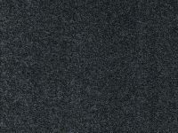 Vorschau: Modulyss Teppichfliese Gleam 530