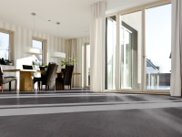 Vorschau: Enia Designboden Toulouse Granite grey 4
