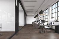 TFD Floortile Klebevinyl Style Pro Sharon 5