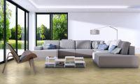 Vorschau: TFD Floortile Klebevinyl Ossi 7260-2 Wohnzimmer