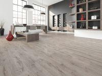 Vorschau: Vinylboden Design 555 Rustic Grey Oak