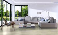 Vorschau: TFD Floortile Klebevinyl Easy 2 Wohnzimmer