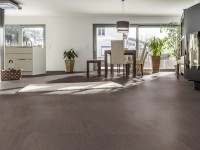 Vorschau: Enia Designboden Toulouse Granite brown 4