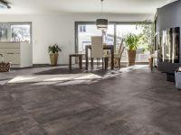 Vorschau: Designboden JAZZ 1000 Slate grey