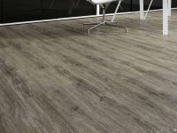 Vorschau: JOKA Klebevinyl Vinylboden Design 555 Eclipse Oak