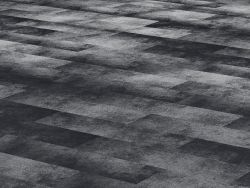 Teppichfliesen Planke selbsthaftend PURE MO 010-530