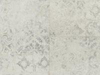 JOKA Klebevinyl Vinylboden Design 555 Old Patch Beige