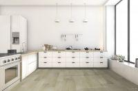 Vorschau: TFD Floortile Klickvinyl Elements 1605-B Rigid Küche
