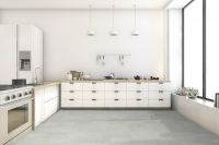 TFD Floortile Klebevinyl Style Stone ST705