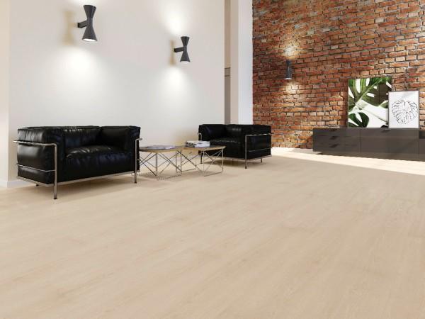 Klick Vinylboden Design 555 Perfect Sugar Oak
