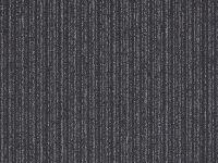 Vorschau: Modulyss Teppichfliese First Streamline 961