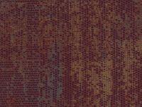 Vorschau: Modulyss Teppichfliese Pixel 351