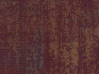 Modulyss Teppichfliese Pixel 351