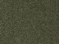 Modulyss Teppichfliese Gleam 606