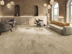 Hotelteppich Design-Teppichmodul Coronado MO 001