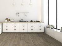 Vorschau: TFD Floortile Magnetboden Innovative Register MAG-RE15-7 Küche