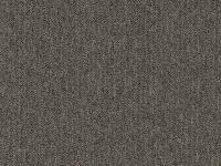 Vorschau: Modulyss Teppichfliese Alpha 847