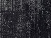 Vorschau: Modulyss Teppichfliese Dusk 99B