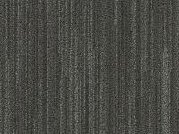Vorschau: Modulyss Teppichfliese IN-GROOVE 930