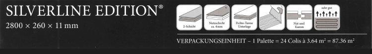 bauwerk-parkett-silverline-edition-info