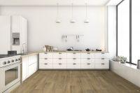 TFD Floortile Klebevinyl Style Register RE 15-6