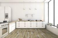 Vorschau: TFD Floortile Klebevinyl 1,5 Plank Pro+ 1146-1 Küche