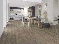 JOKA Design 330 Click Designboden Highland Oak