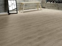 JOKA Klebevinyl Vinylboden Design 555 Country Grey Oak