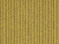 Modulyss Teppichfliese First Streamline 210